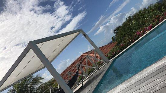 Boca Gentil Villas & Apartments: photo0.jpg