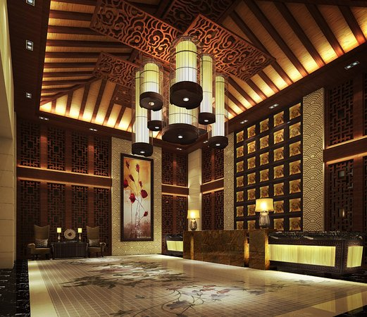 Jianyang, Çin: Reception