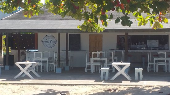 Negril Beach Club Updated 2018 Prices Inium Reviews Jamaica Tripadvisor