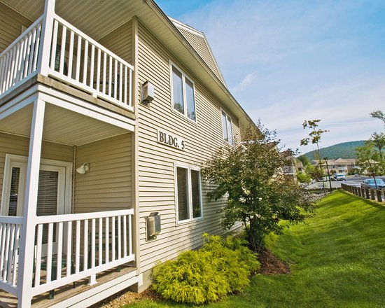 Vacation Village In The Berkshires 2017 Prices Reviews