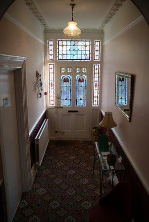 Ellenborough House Guest House Photo