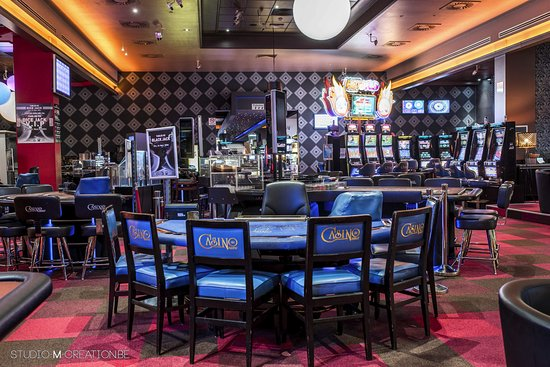 Tavern casino grand harrahs chester casino & racetrack