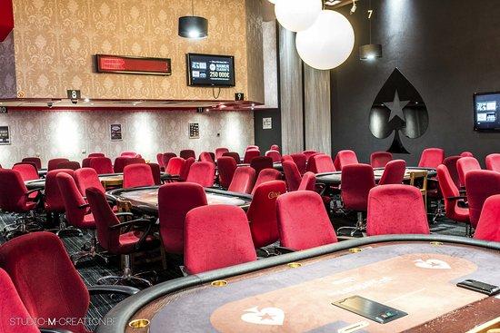 Skykings casino coupon code