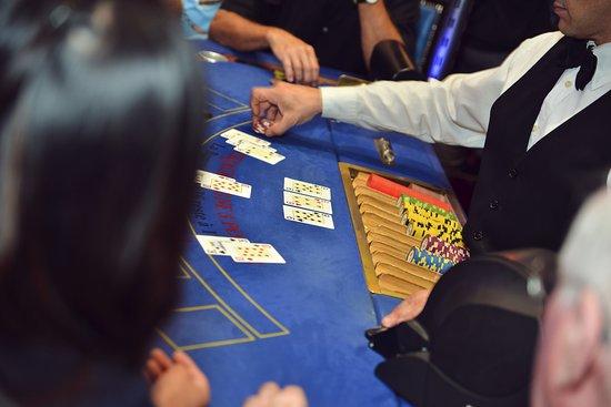 belgien casino namur