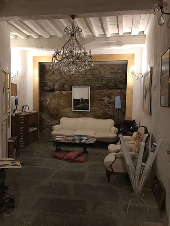 Bed & Breakfast Antiche Mura: photo7.jpg