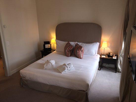 Hotel des Trois Couronnes: photo5.jpg