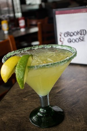 Walker, MI: Grand Margarita