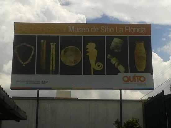 La historia de Quito muy cerca de todos