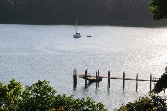 Hotel Bocas del Mar ภาพถ่าย