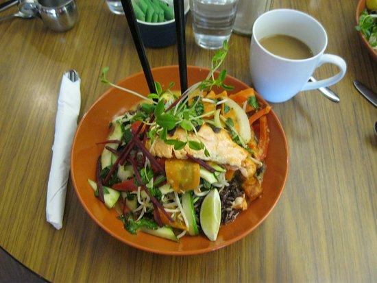 Sol Kitchen Collingwood Restaurant Reviews Photos Phone Number Tripadvisor