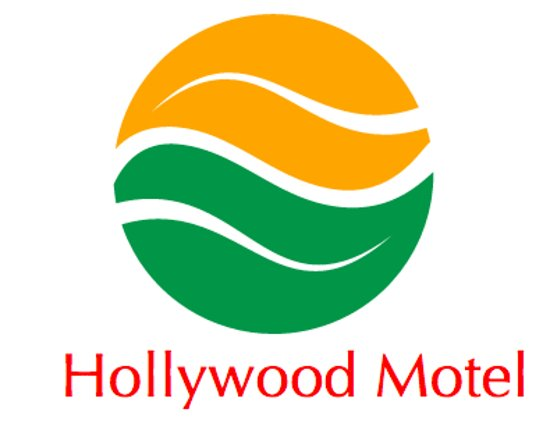 Ною-Касл, Делавер: Hollywood Motel