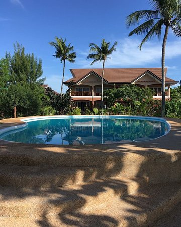 Cocobana Beach Resort Updated 2018 Hotel Reviews Price Comparison Malapascua Island Philippines Tripadvisor