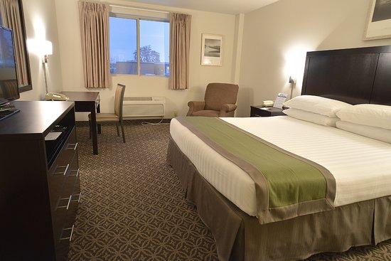 Hotels Close To Sacred Heart Hospital Spokane Wa