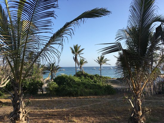 Ocean Sports Resort: Ocean Sports
