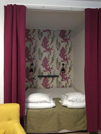 SATO HotelHome