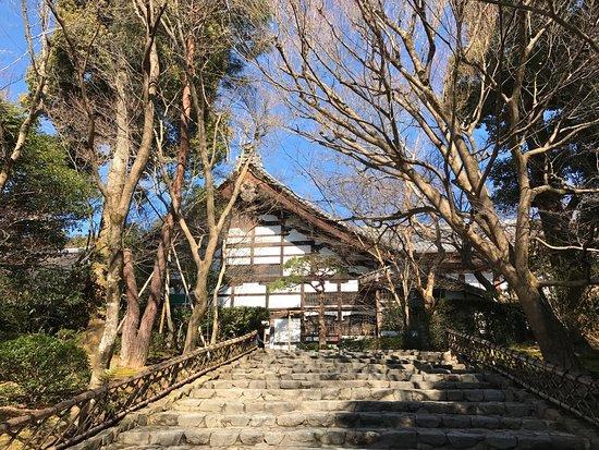 Shirakawa-cho, Japon : photo6.jpg