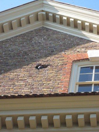 Beautiful Thomas Roofing Yorktown Va