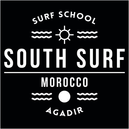 ‪South Surf Morocco‬