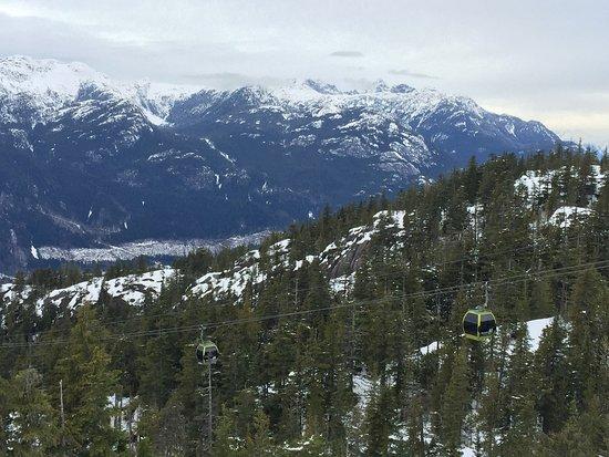 Squamish, Canada: photo2.jpg