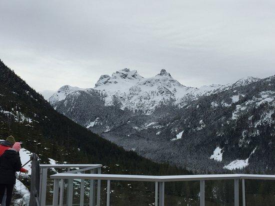 Squamish, Canada: photo3.jpg