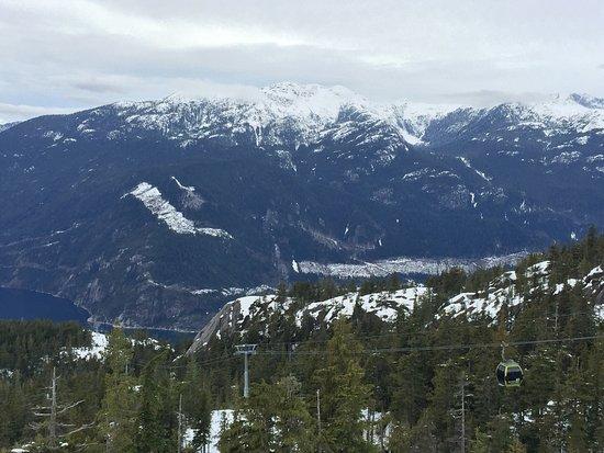 Squamish, Canada: photo4.jpg