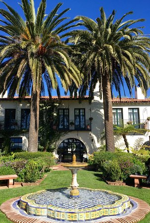 Four Seasons Resort The Biltmore Santa Barbara: photo1.jpg