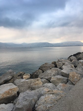 Nauplion Promenade: photo0.jpg