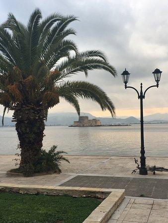 Nauplion Promenade: photo2.jpg