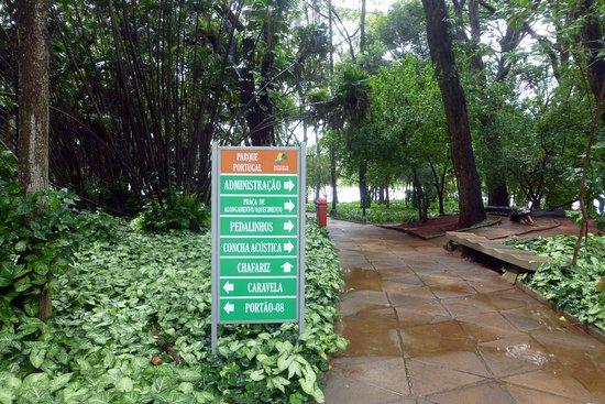 Taquaral São Paulo fonte: media-cdn.tripadvisor.com