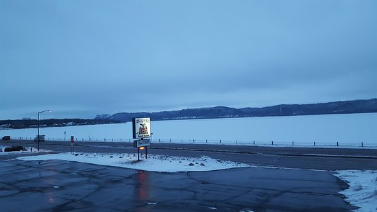 Lake City, MN: 20170125_171051_large.jpg