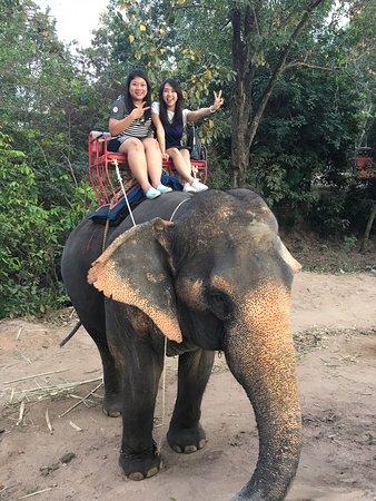 Chang Siam Park - Pattaya - Chang Siam Park Yorumları - TripAdvisor