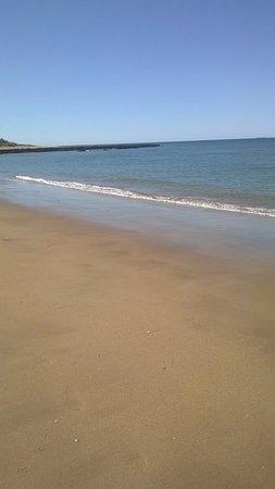 Point Samson, Australia: pilbara Beach