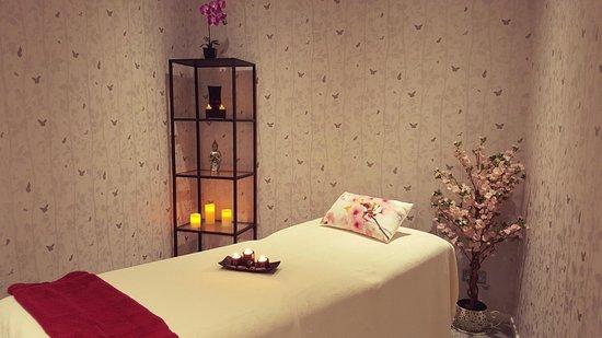 eskorter gbg sawasdee thai massage