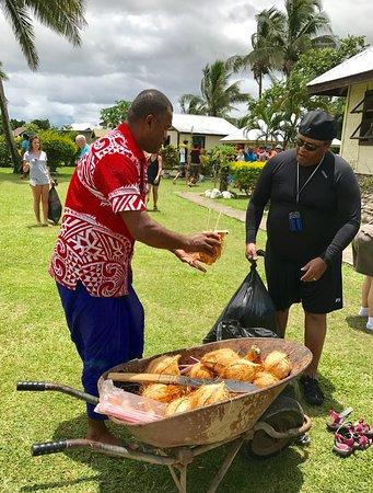 Viti Levu, Fiji: photo3.jpg