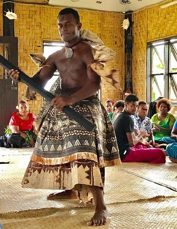 Viti Levu, Fiji: photo4.jpg