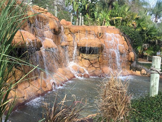 Congo River Golf: photo0.jpg