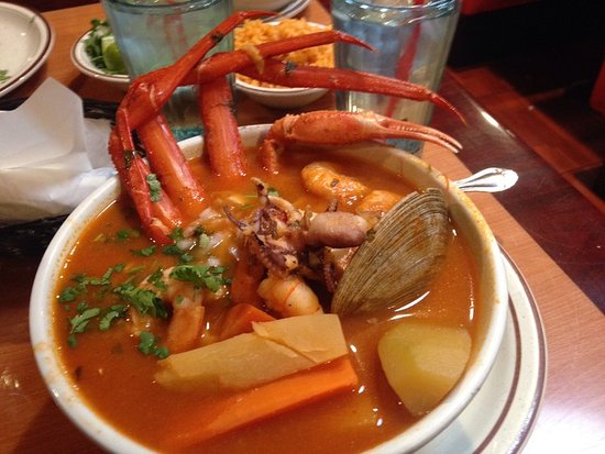 https://media-cdn.tripadvisor.com/media/photo-s/0e/44/27/9d/seven-seas-soup-was-my.jpg