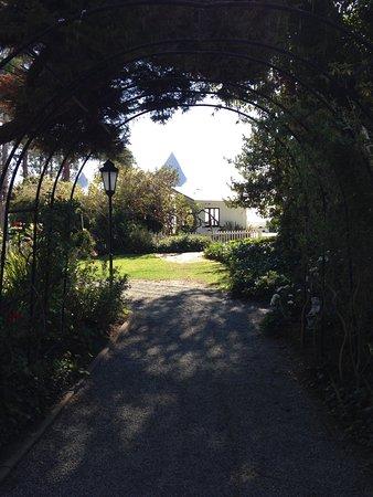 Monarch Cove Inn 이미지