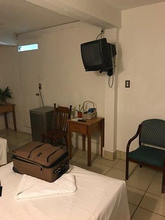Hotel Maya: photo4.jpg