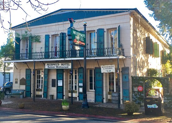 the murphys historic hotel updated 2019 prices reviews ca rh tripadvisor com