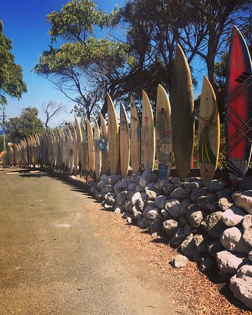 Prevelly, Austrália: photo1.jpg
