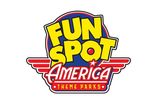Fun Spot America Orlando or Kissimmee Florida Admission