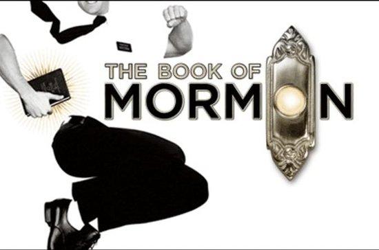 """Spettacolo teatrale """"Il libro di"""
