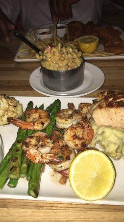 Devon Seafood and Steak: photo0.jpg