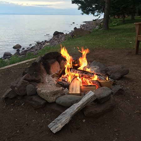 Larsmont Cottages On Lake Superior Updated 2017 Prices