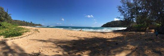 Kauai Photo Tours: photo1.jpg