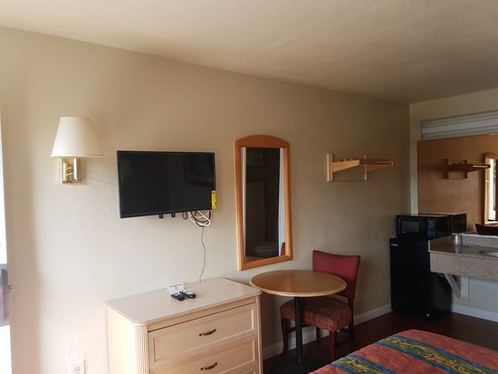 Cheap Hotel Rooms In Corona Ca