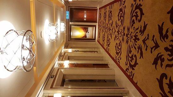 写真シャングリラ ホテル クアラルンプール枚