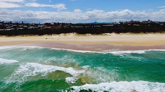 Peregian Beach, Australia: photo1.jpg