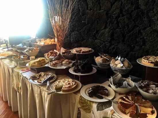 Hotel Cumbres Puerto Varas: photo3.jpg